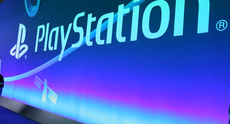 NSS: PlayStation Skipping E3 2019 Doesn't Mean Changes in the PS5 Plan or E3 is Dead