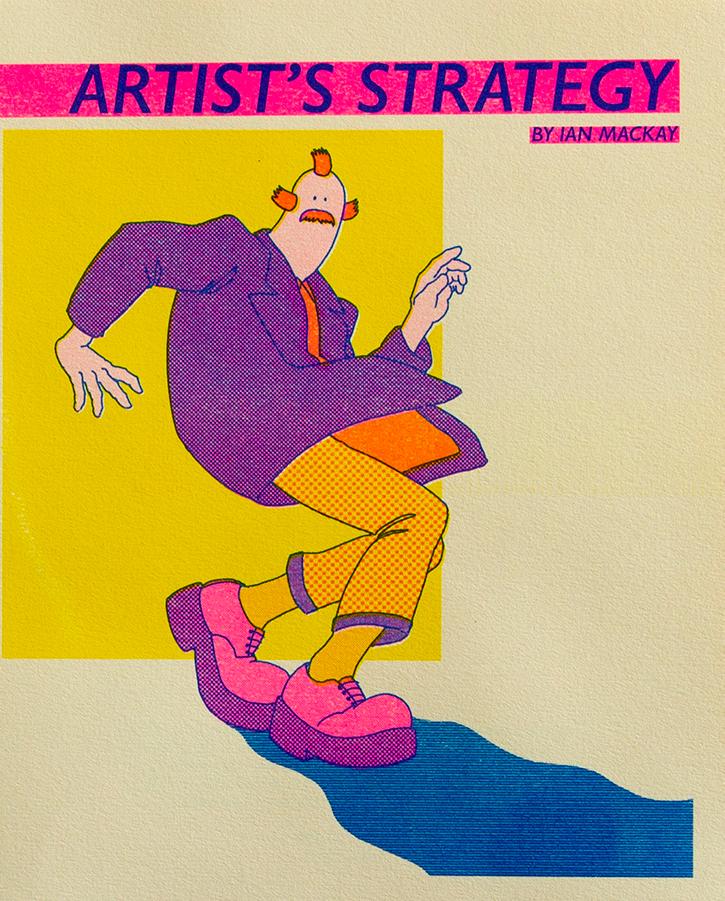 ArtistsStrategy_cover.jpg