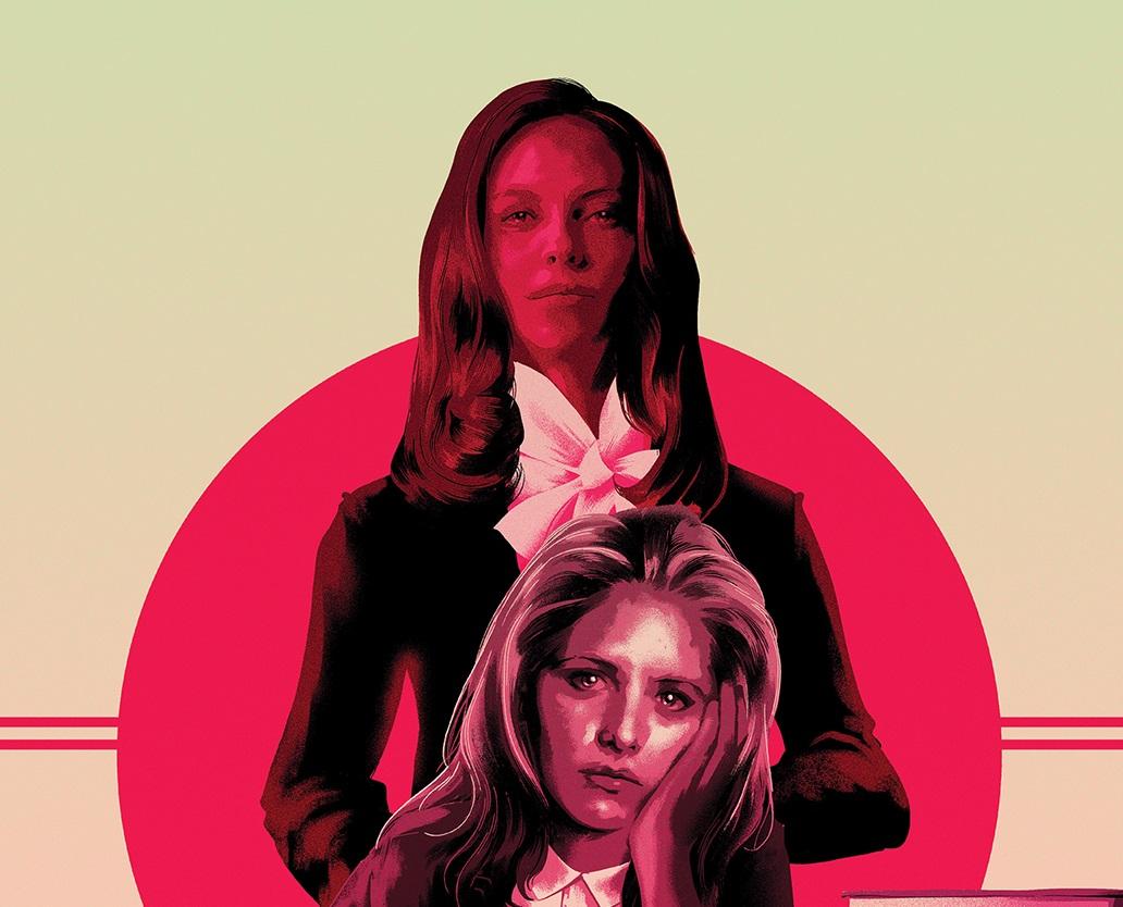 Buffy_002_A_Main_1