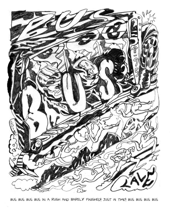 Bus Bus Cover.jpg