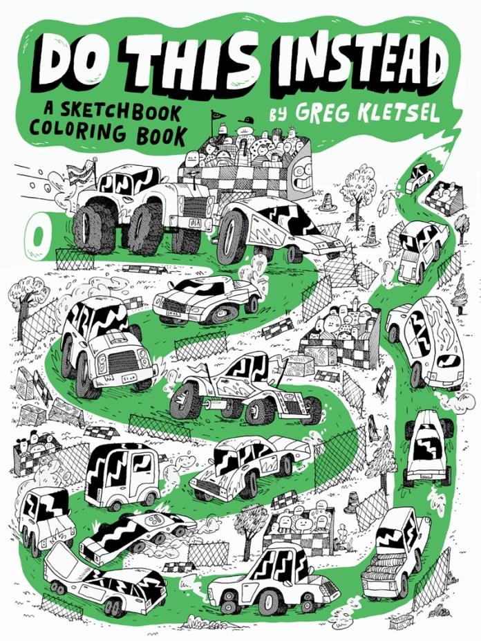 Greg_Kletsel_DoThisInstead_Sketchbook_Coloring_Book.jpg