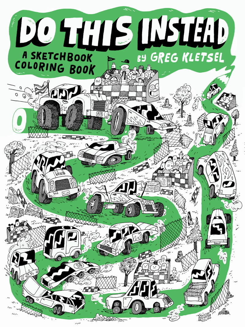 Greg_Kletsel_DoThisInstead_Sketchbook_Coloring_Book.jpg