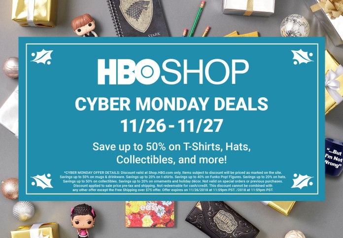 HBOShop-PR-Cyber-Monday-Deals