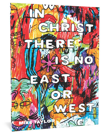 In-Christ-There-Is-No-East-or-West_3D.jpg