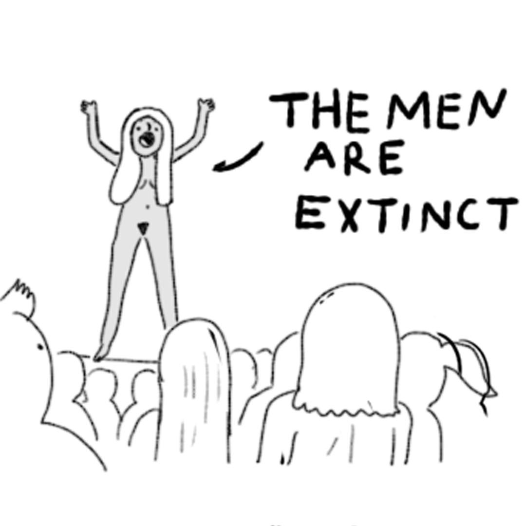 Woman_World_Sample_2