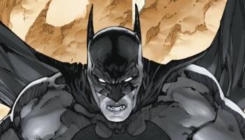 batman_lg