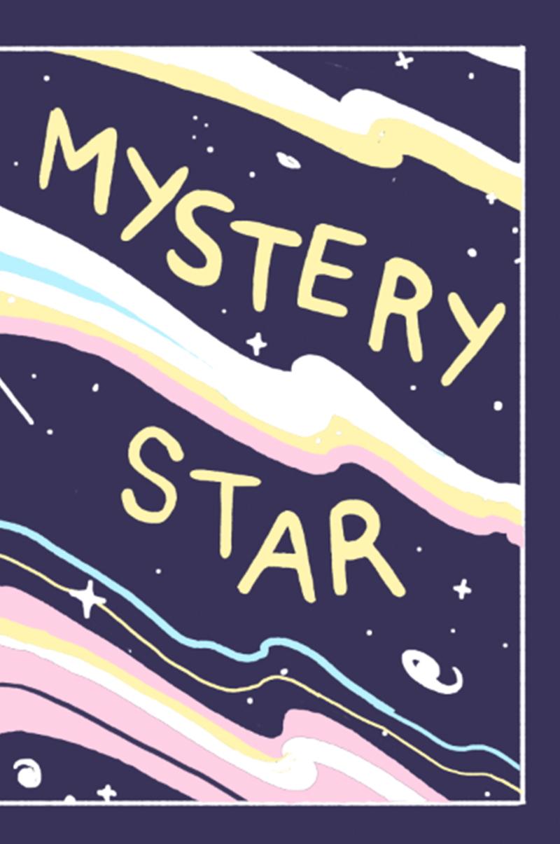 mysteryStar.jpg