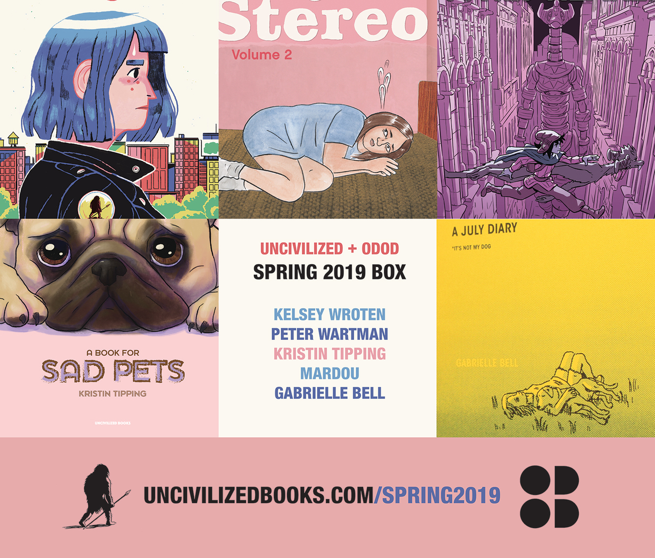 spring_2019_Uncivilized