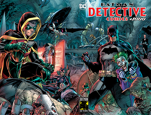 DETECTIVE_COMICS_1000_Main_Lee_CVR
