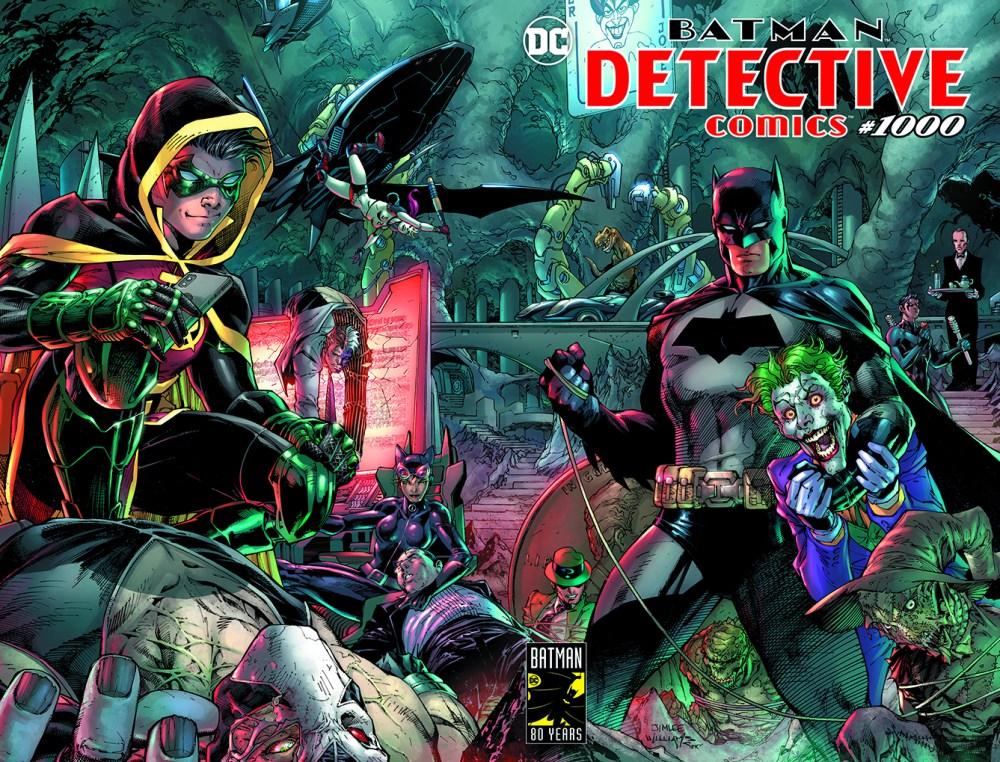 DETECTIVE_COMICS_1000_Main_Lee_CVR_low_res_trade dress