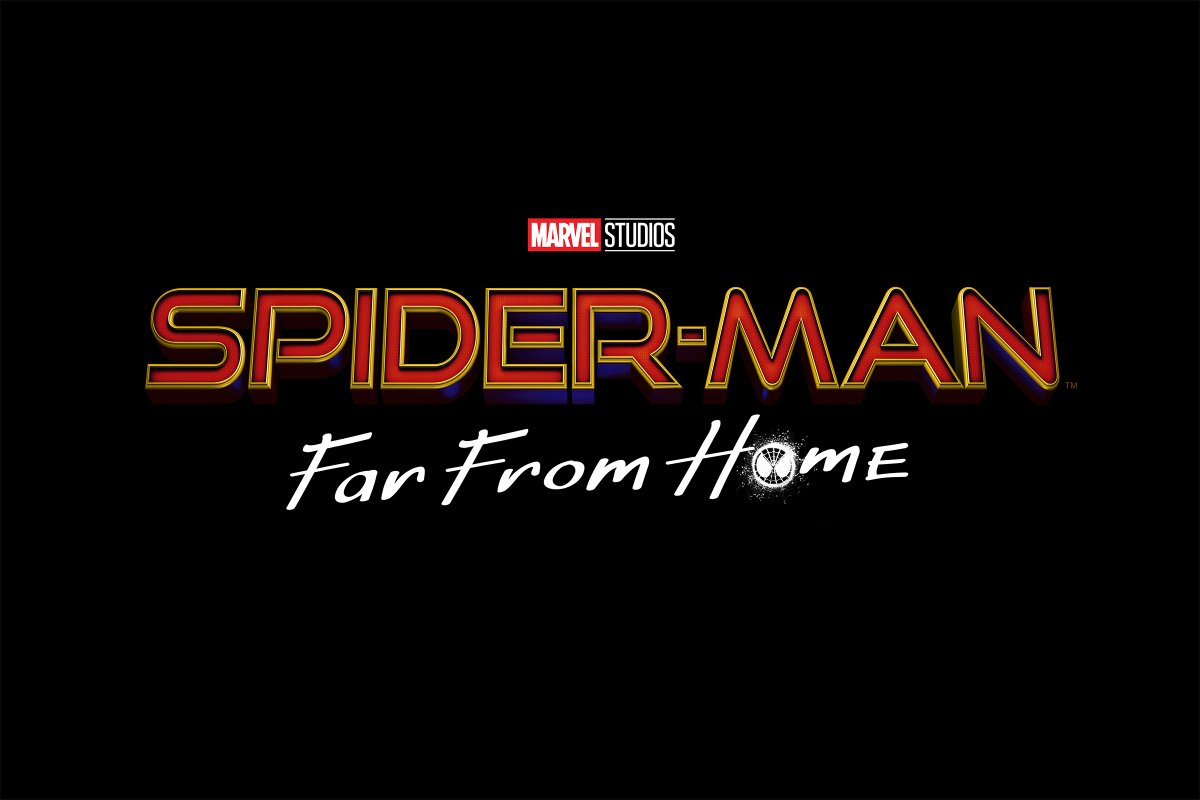 Spider-Man: Far From Home - Jake Gyllenhaal Teases Mysterio