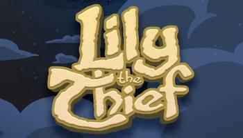 Lily_Header