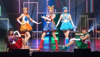 SailorMoonSuperLive10 - Copy