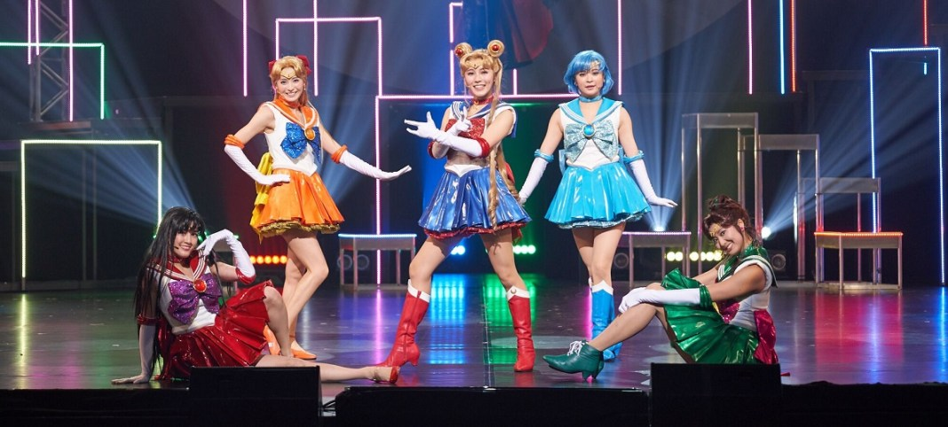 SailorMoonSuperLive10 - Copy