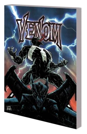 Venom Volume 1.jpg
