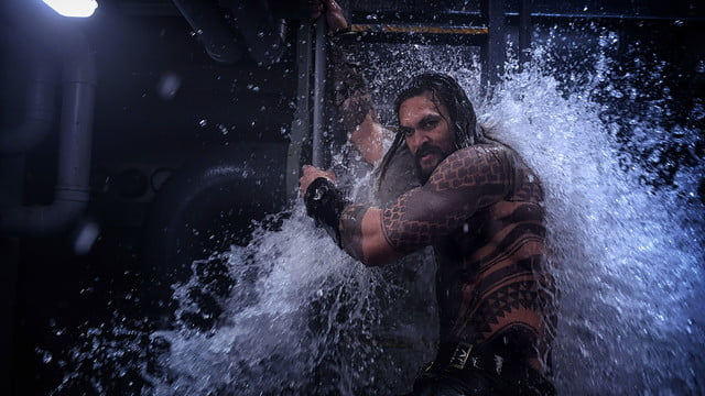aquaman-review-15-640x640