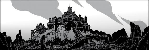 http://www.lionforge.com/wp-content/uploads/2018/12/castle.jpg