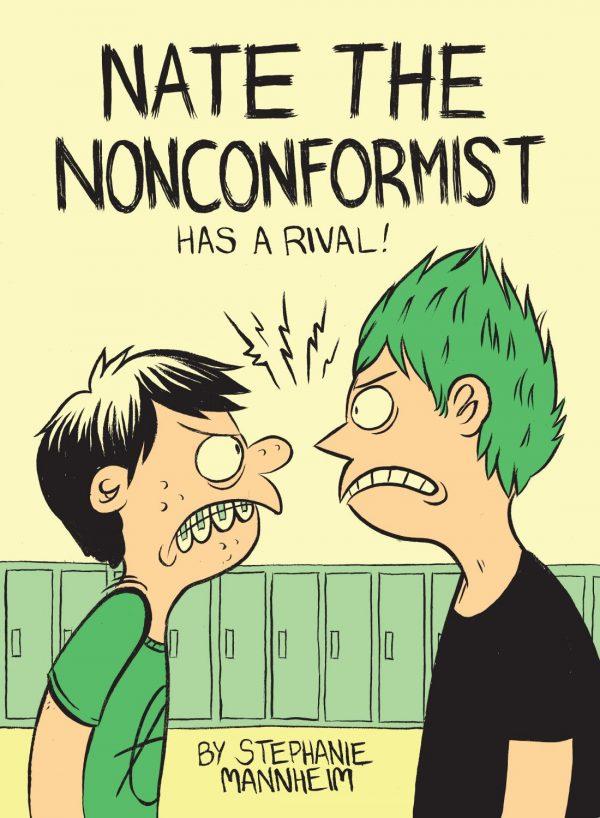 natethenonconformist