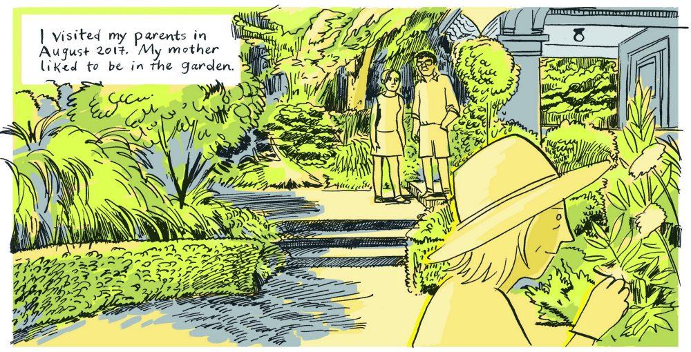 August_Garden_Banner