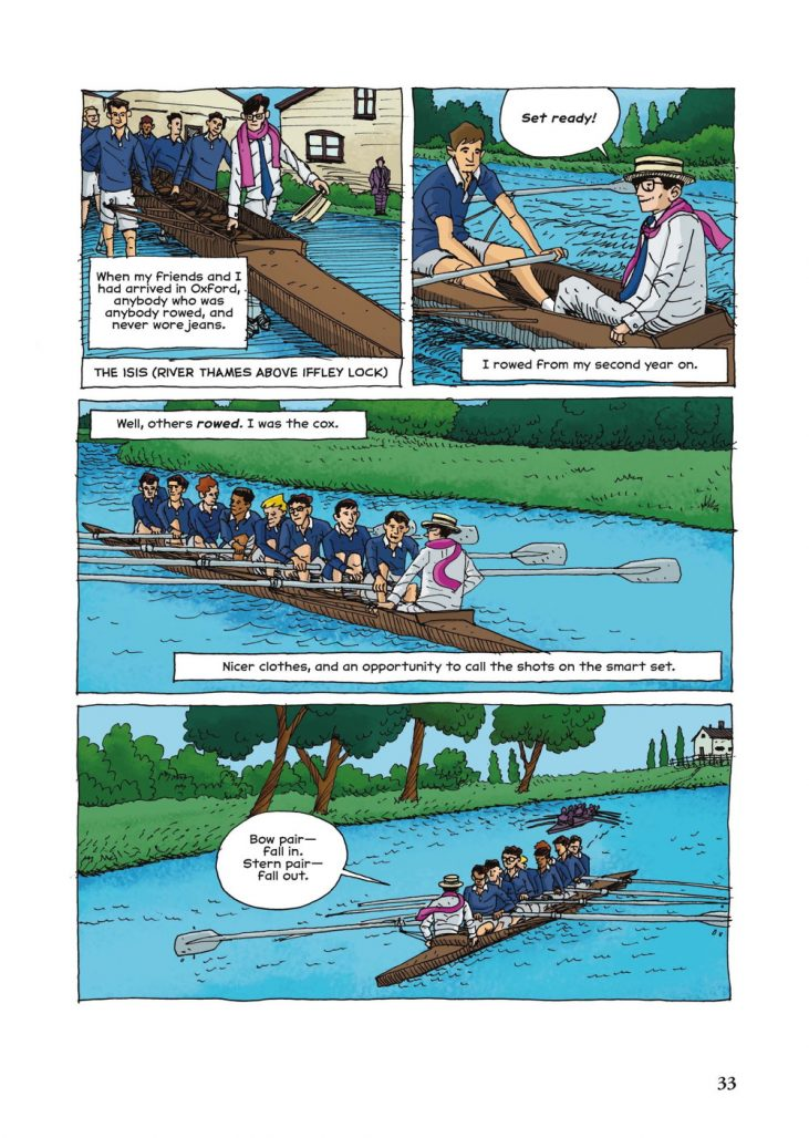 Hawking_INT_06a-Page_039