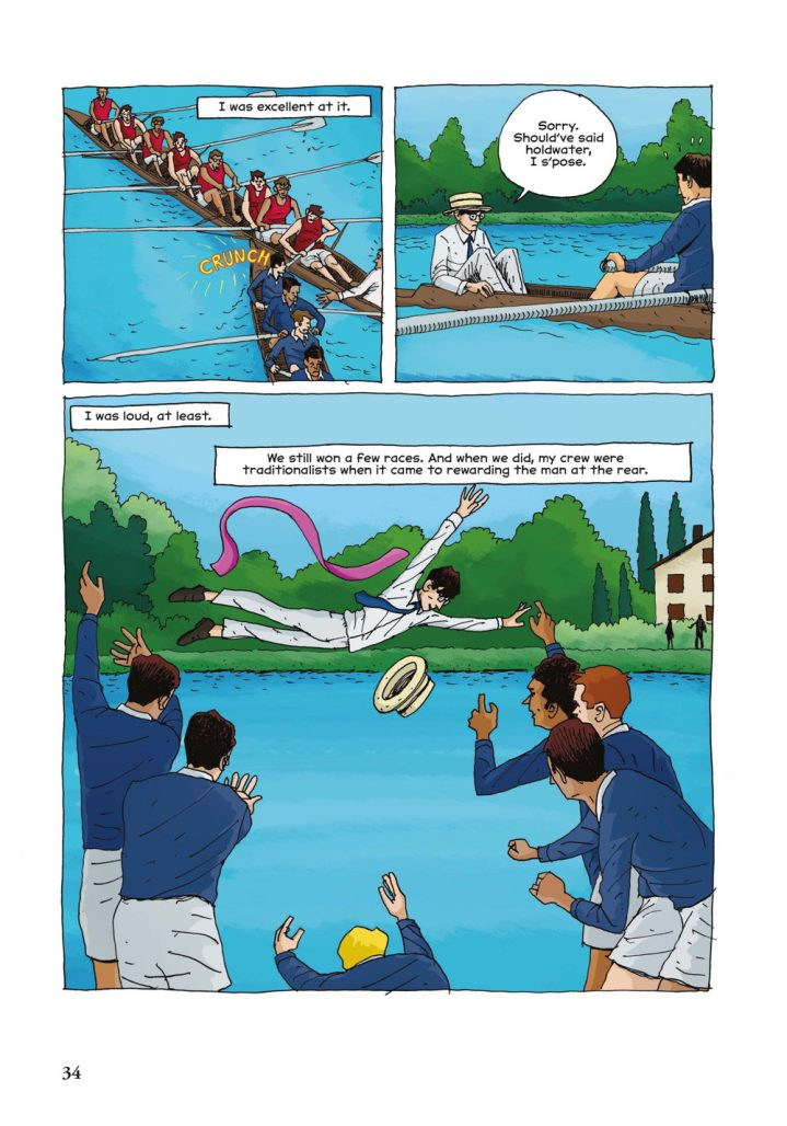 Hawking_INT_06a-Page_040