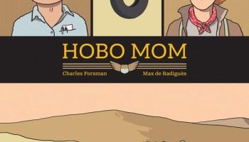 Hobo-Mom-cover