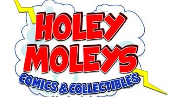 HoleyMoleys-logo-proper