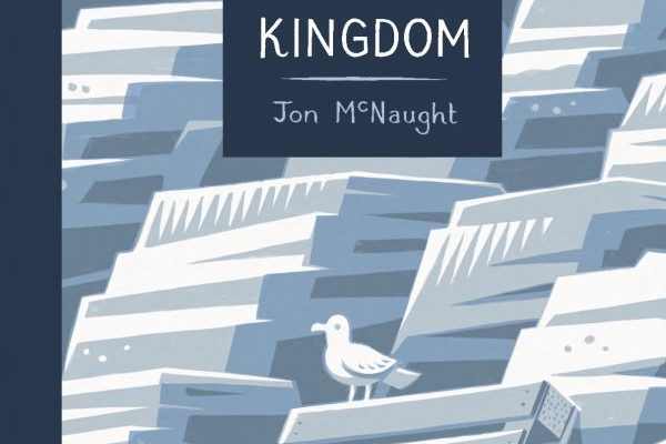 Review: The unspoken and unseen take center stage in 'Kingdom'