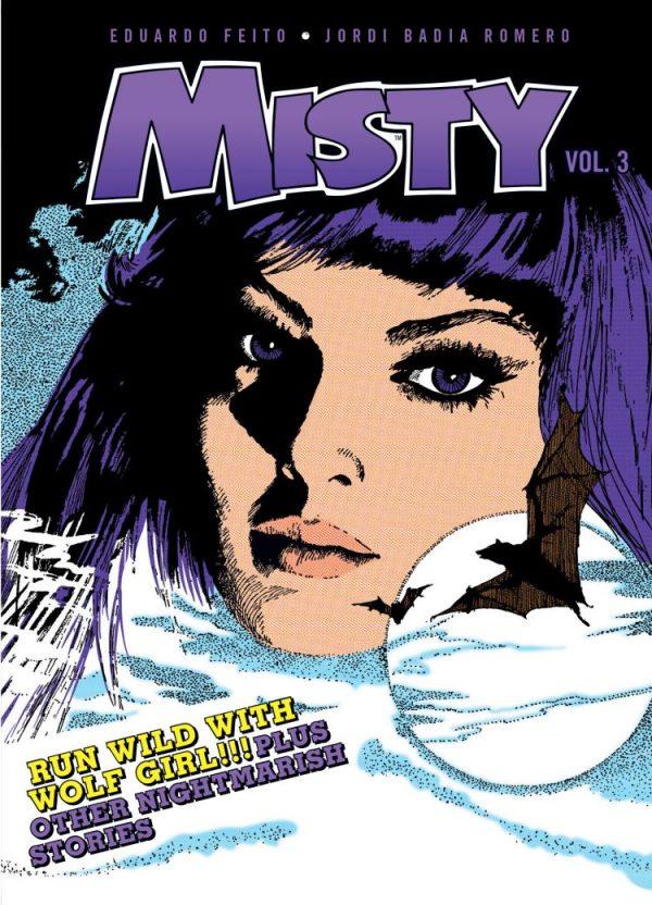 Misty-volume-3