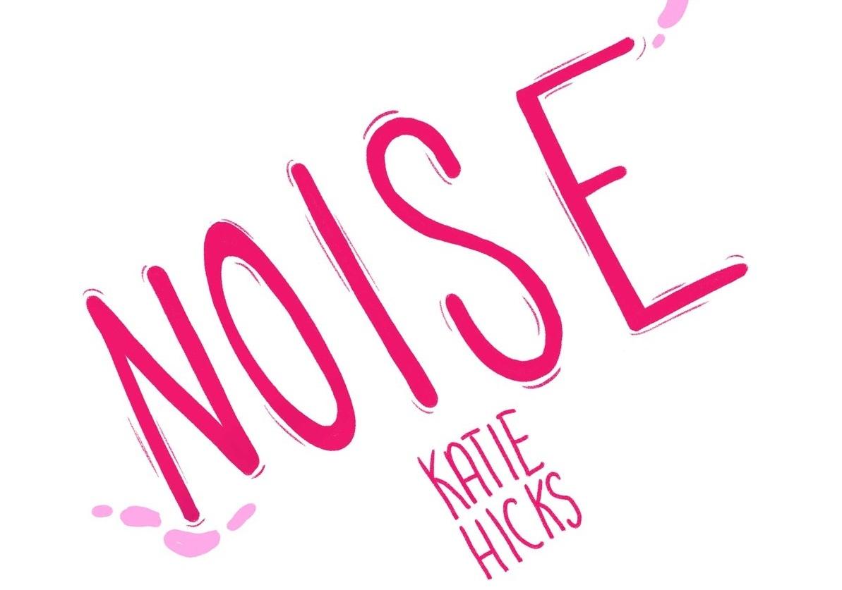 Noise_2