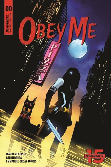 ObeyMe-000-00011-A-Herrera-6x9x100