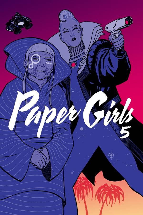Paper Girls Volume 5.jpg