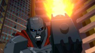 Reign_of_the_Supermen025514
