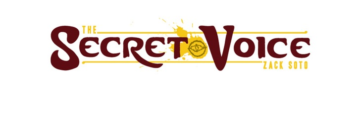 Secret_Voice_Logo(2)