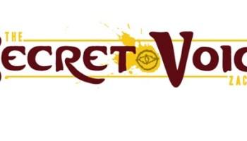 Secret_Voice_Logo(2)