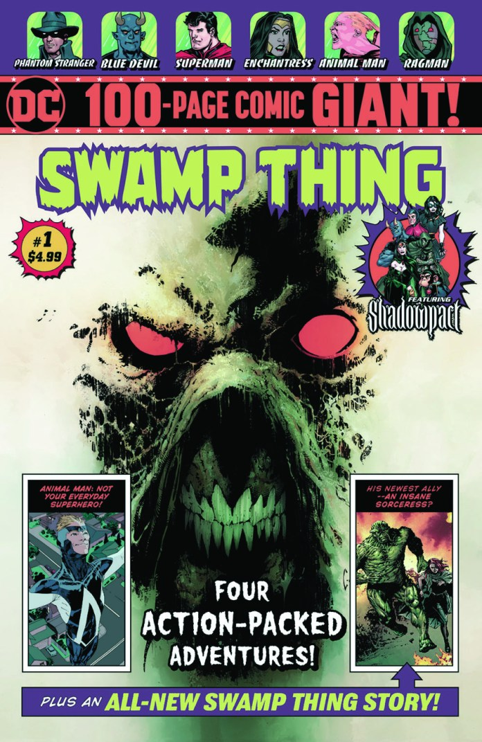 SWAMPTHING_GIANT_01_CV.jpg