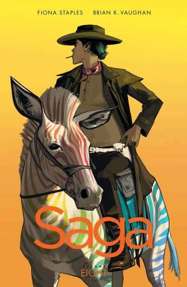 Saga Volume 8.jpg