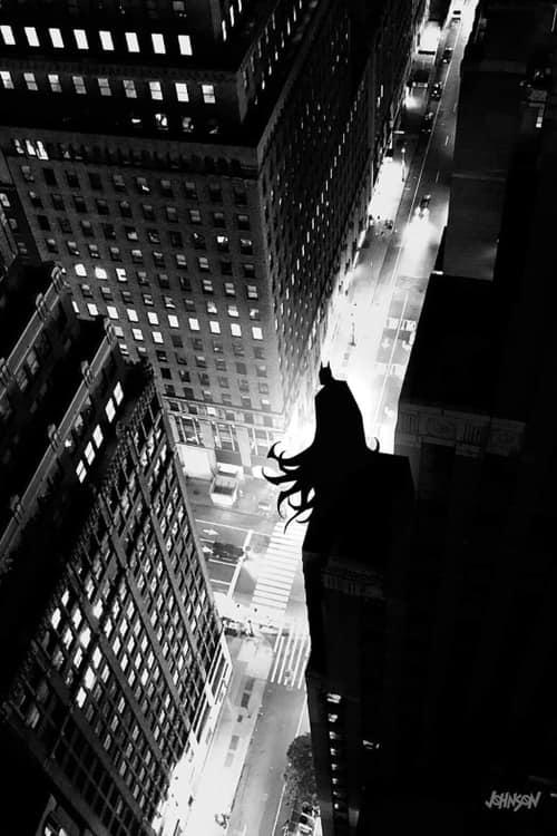 batman-johnson.jpg