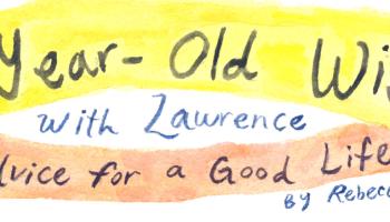 100 Year-Old Wisdom-Banner1