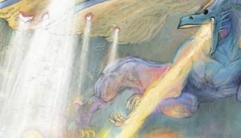 tmg-dragons-cover