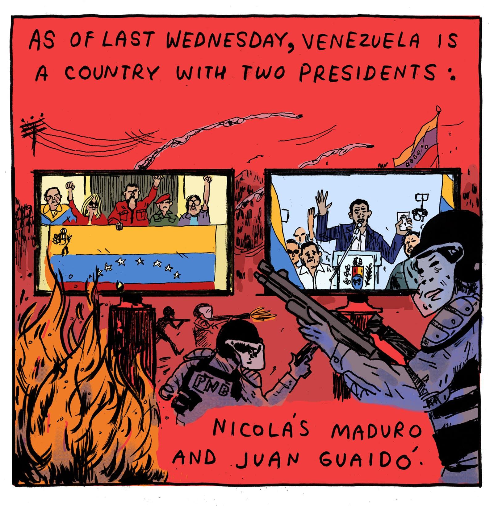 venezuela-s-two-presidents-1-dce