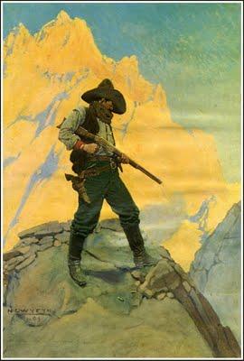 1906_08a_McClure_wyeth.jpg