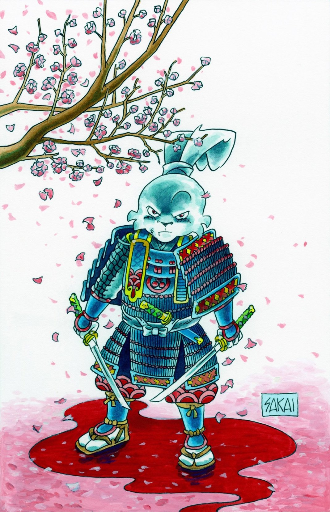 23idw-item-cover-superJumbo