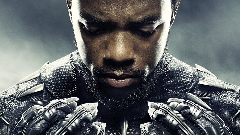 BlackPantherPhase4