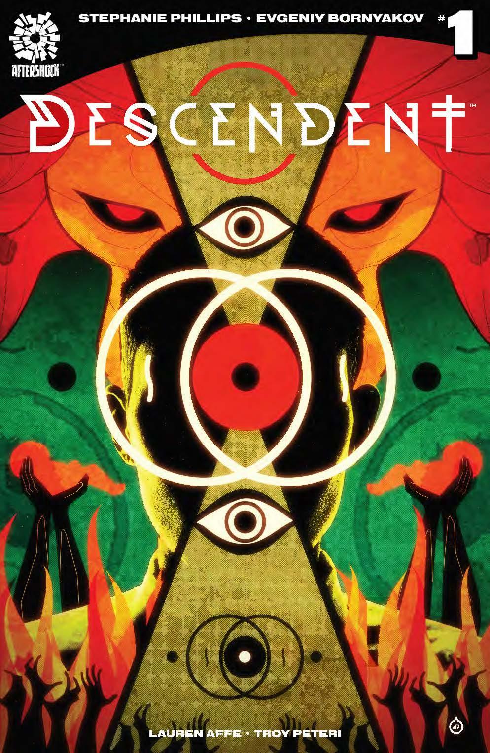 Descendent_01a_450dpi