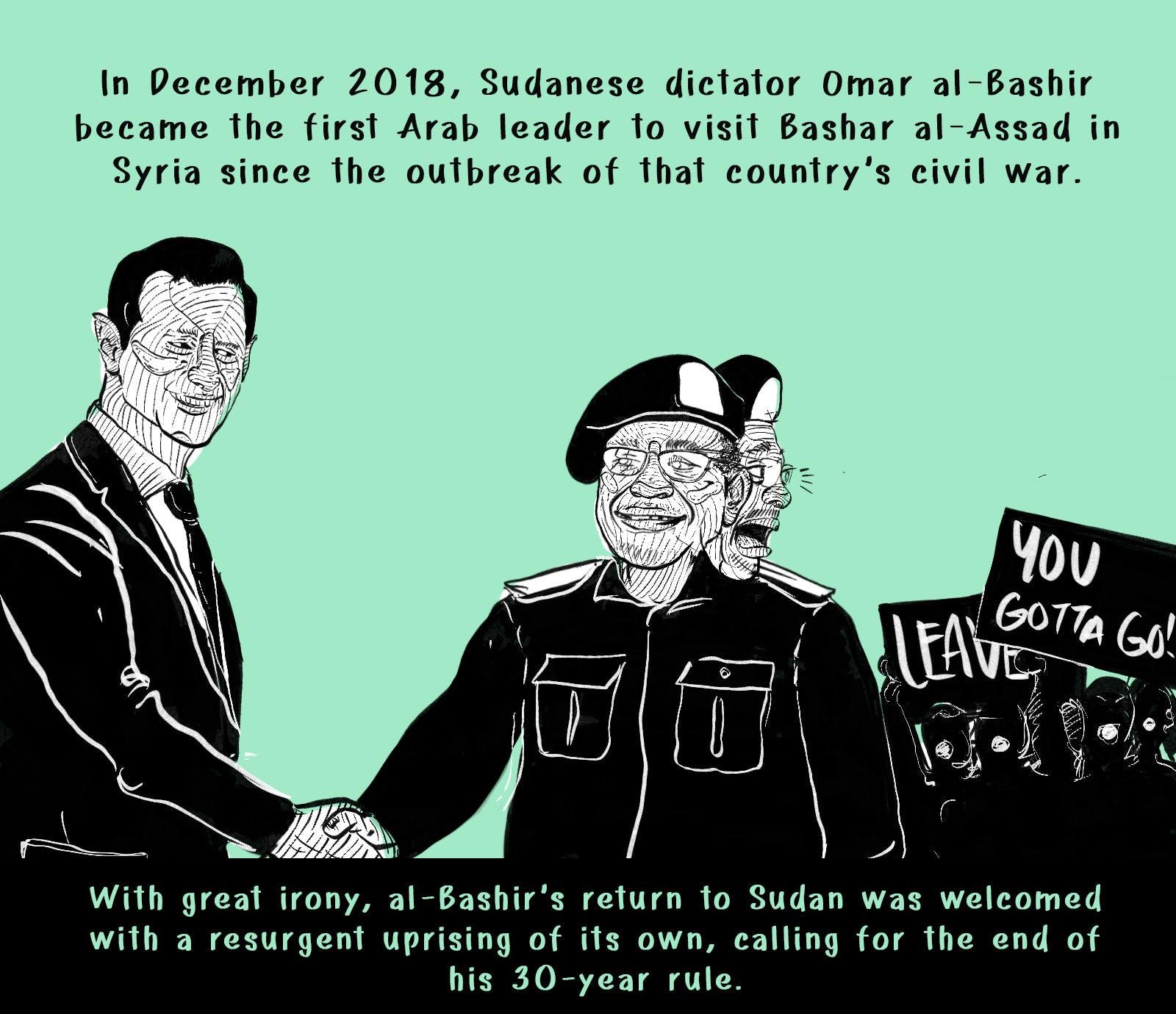 an-uprising-in-sudan-001-7ce
