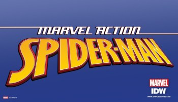 Marvel_Action_Spider-Man_Banner