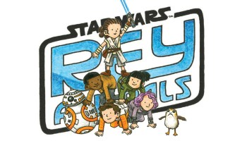 rey-and-pals-tall