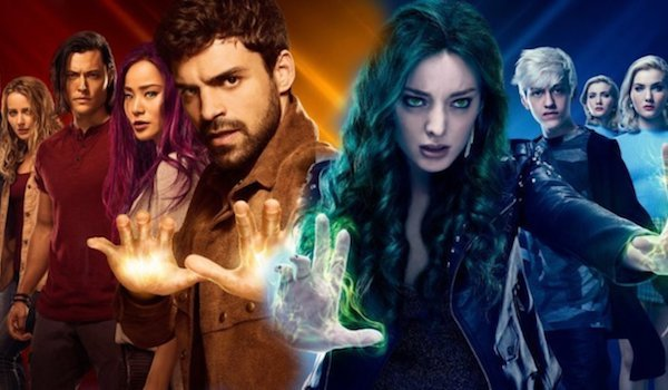 the-gifted-season-2-tv-show-poster-banner-01-600x350