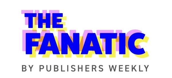 the_fanatic